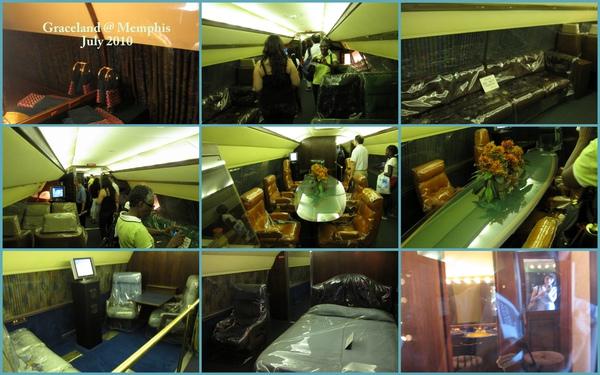 Graceland10.jpg