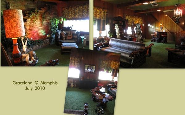 Graceland2.jpg