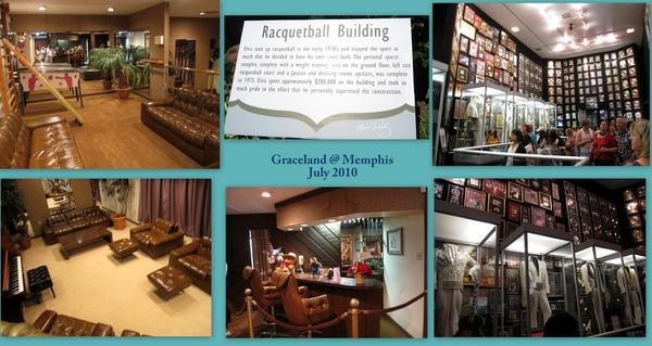 Graceland6.jpg