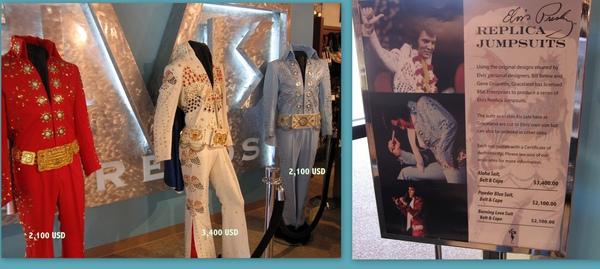 Graceland12.jpg