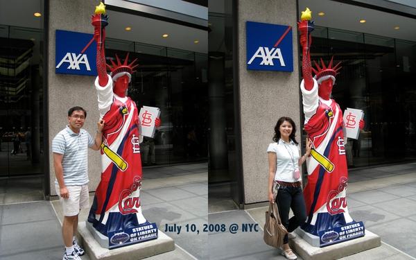 2008.079.jpg