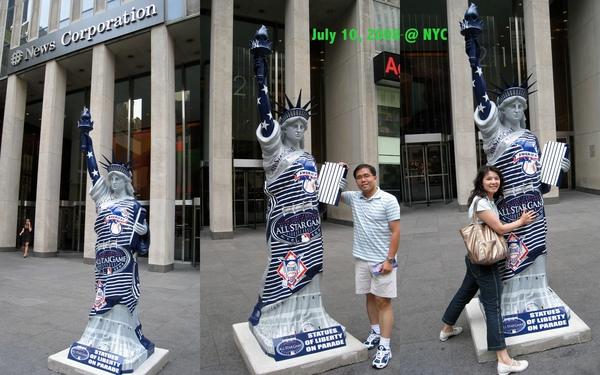 2008.0711.jpg