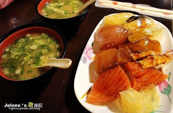 0920三味食堂很厲害 (8)