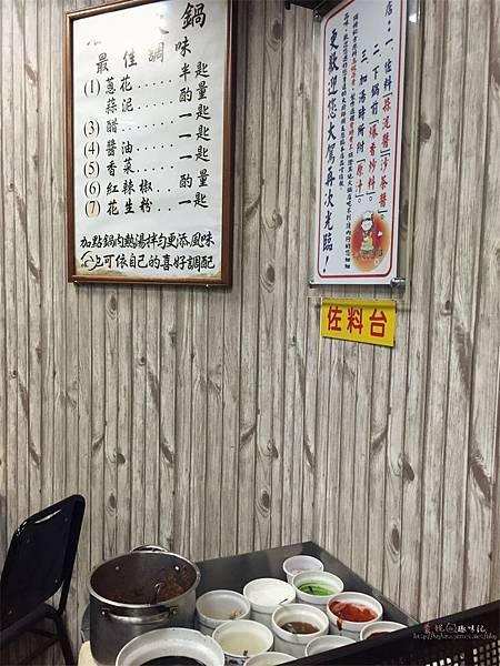 Bz_9529_副本.jpg