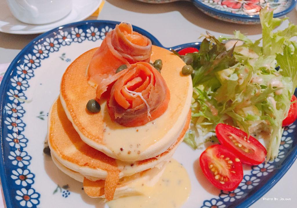 Autumn鬆餅_511.jpg