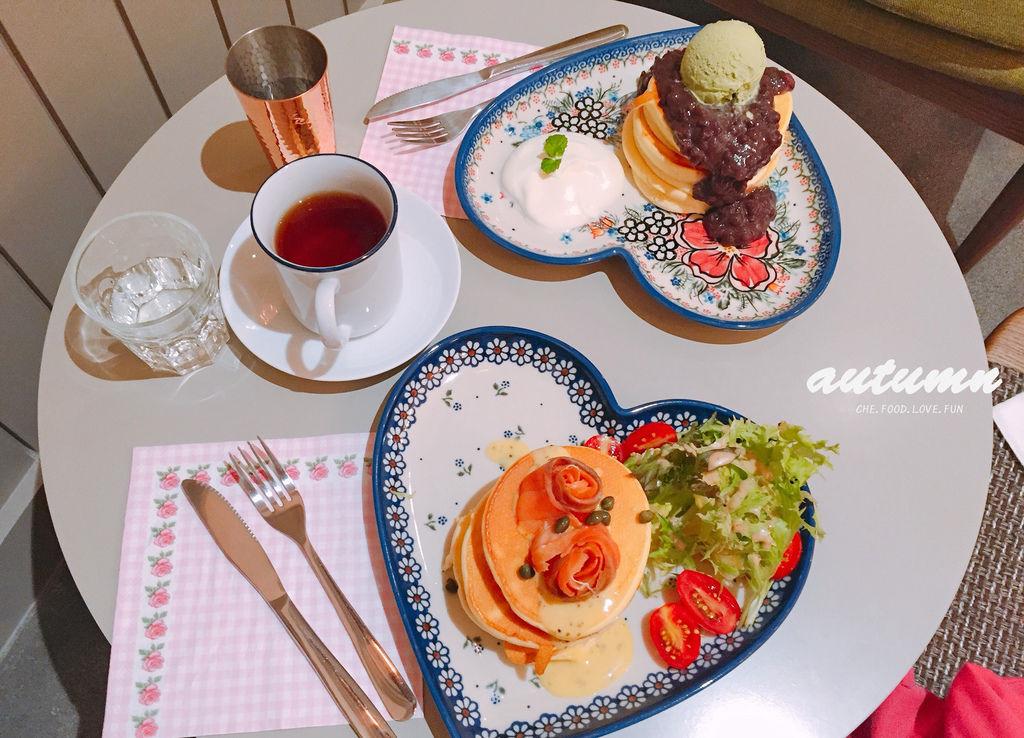 Autumn鬆餅_9651.jpg
