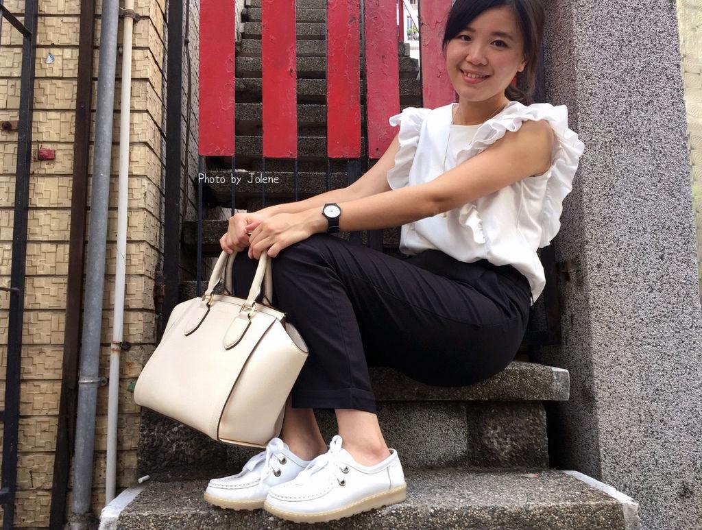 Shoes_7139.jpg