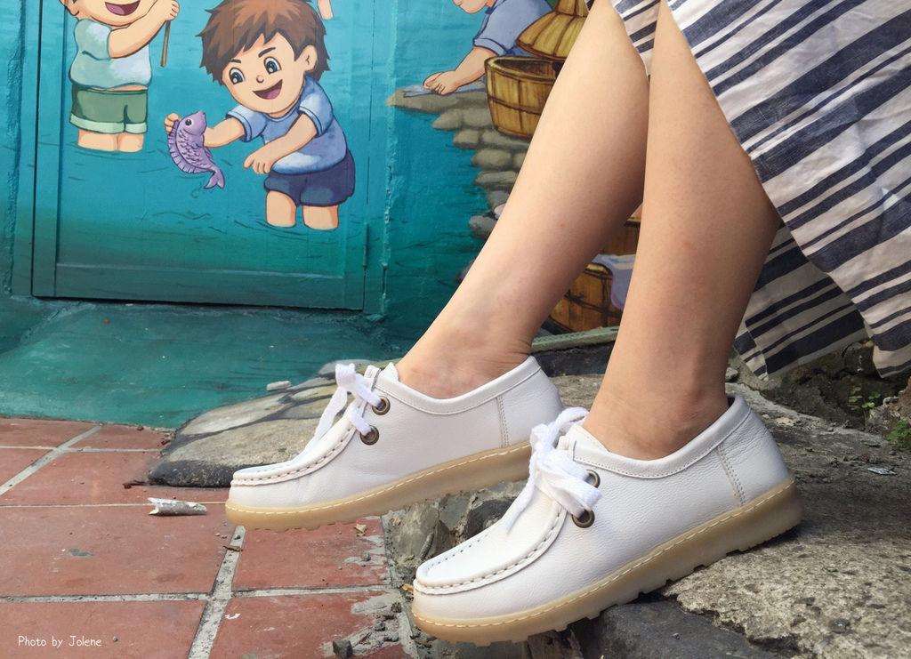 Shoes_5883.jpg