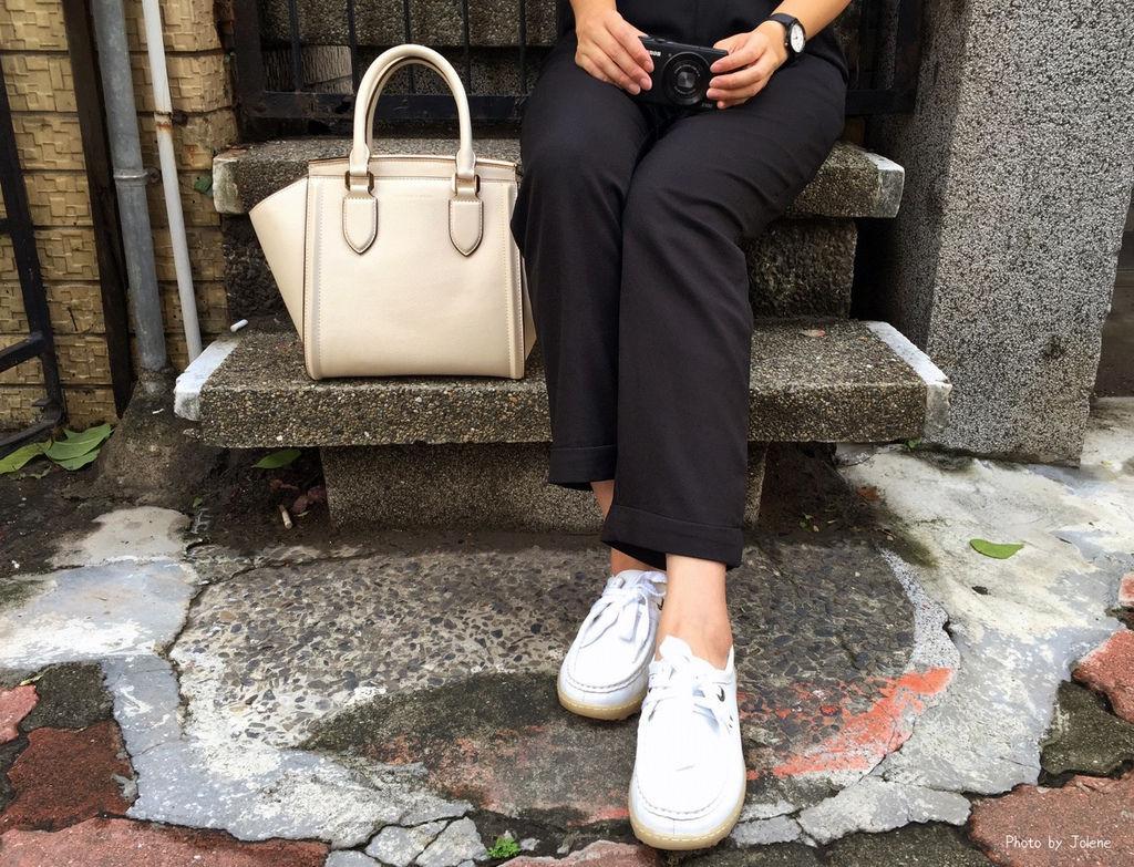 Shoes_5931.jpg