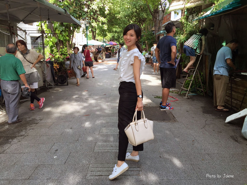 Shoes_7087.jpg