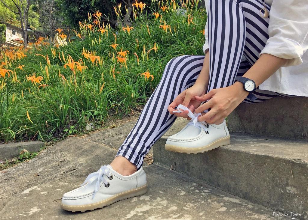 Shoes_4889.jpg