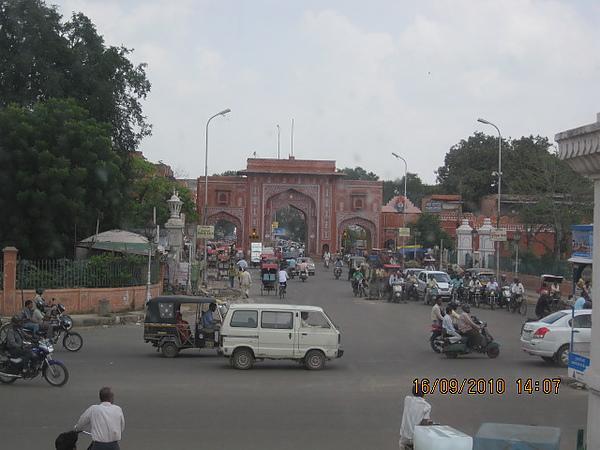 india 166.jpg