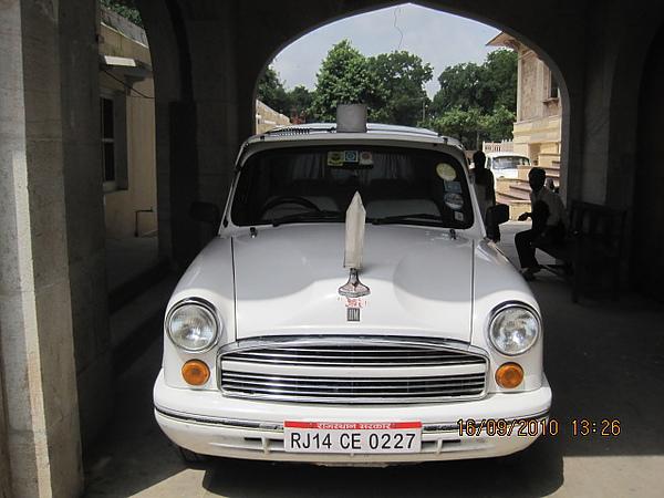 india 148.jpg