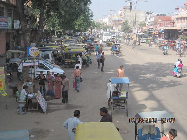 india 134.jpg