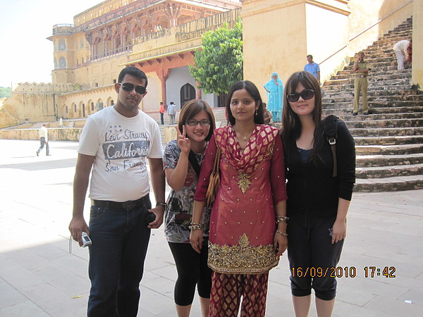 india 195.jpg