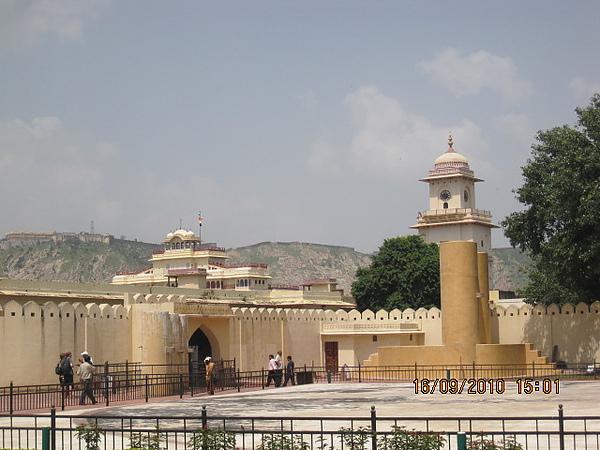 india 189.jpg