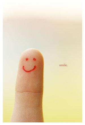 smile_by_dottydotcom.jpg