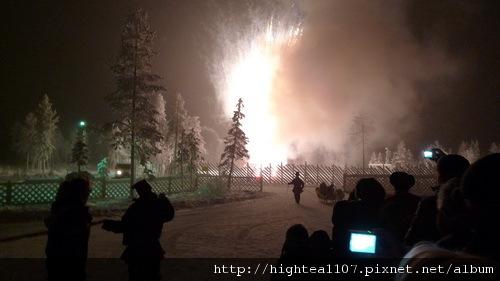20101225-101.jpg
