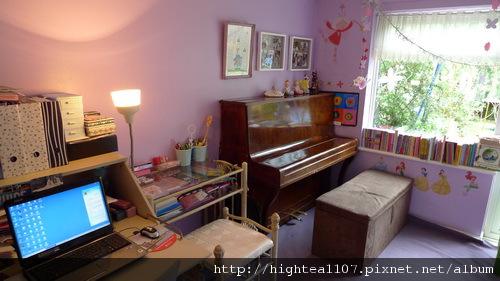 20100907-6.jpg