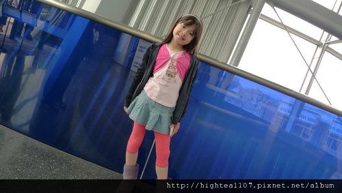 20110613-41.jpg