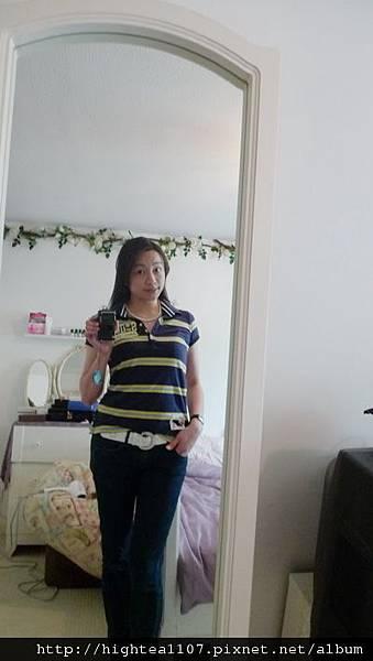 20110618-12.jpg