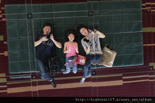20110710-31.jpg