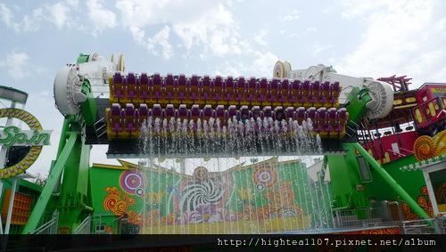 20110714-41.jpg