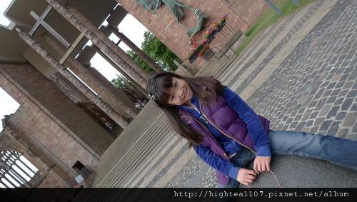 20110807-15.jpg