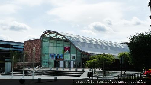 20110807-21.jpg