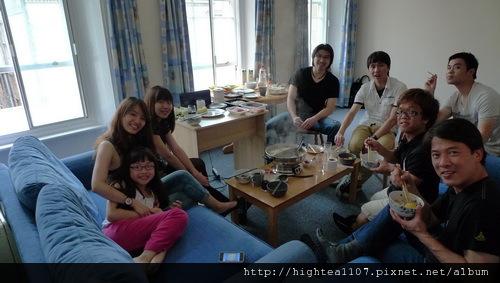 20110817-11.jpg
