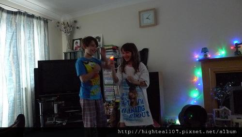20110828-6.jpg