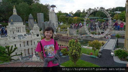 20110831-35.jpg