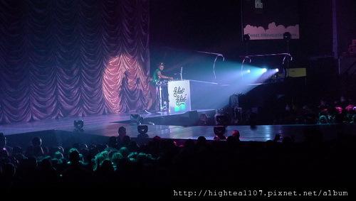 20111027-5.jpg