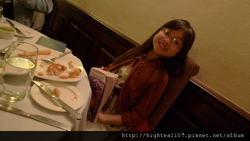 20111107-10.jpg