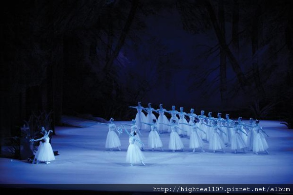 Live From The Bolshoi Theatre In Moscow.jpg