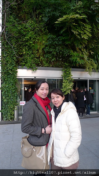 2011 Paris-17.jpg