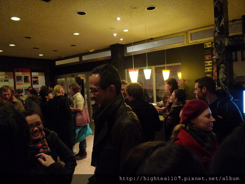 2011 Paris-23.jpg