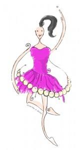 girl-in-dance-s-163x300.jpg