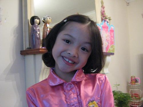 20090925-4.jpg