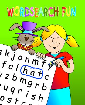 Wordsearch.jpg