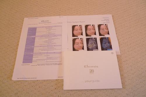 20100309-44.jpg