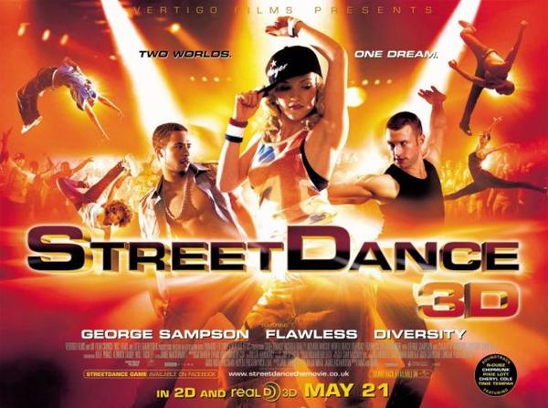 Streetdance movie -1.jpg