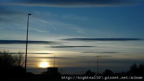 20101025-58.jpg