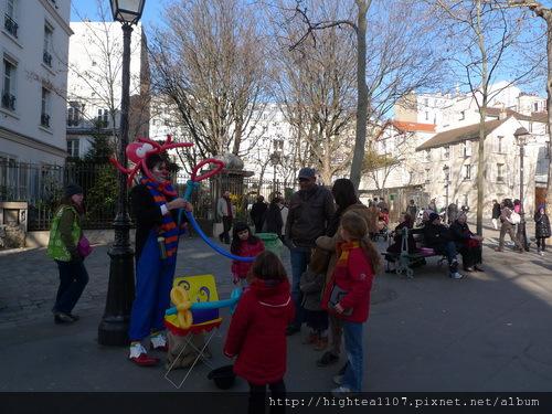 2011 Paris-71.jpg