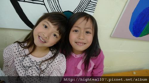 20101112-3.jpg