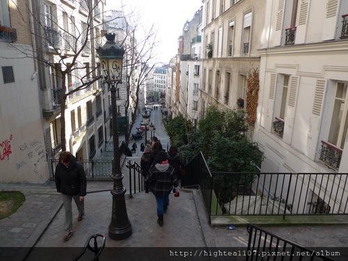 2011 Paris-74.jpg