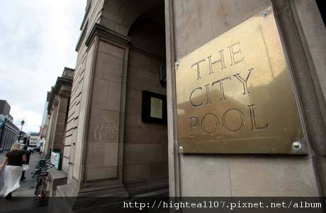 newcastle%20city%20pool.jpg
