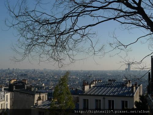 2011 Paris-81.jpg