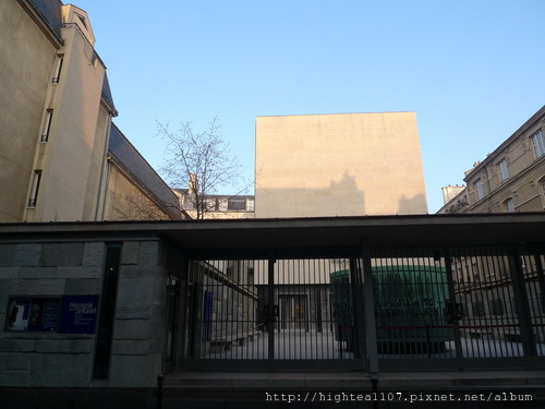 2011 Paris-31.jpg