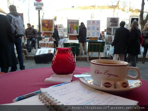 2011 Paris-88.jpg